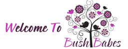 Welcome To Bush Babes